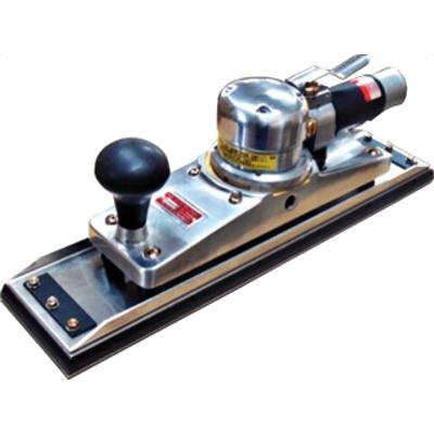 コンパクトツール / 820A4D オービタルサンダー 吸塵式