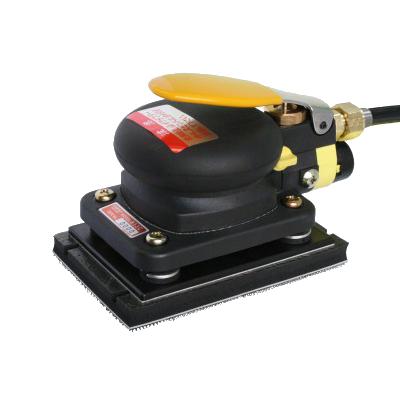 コンパクトツール / 813C オービタルサンダー 非吸塵式