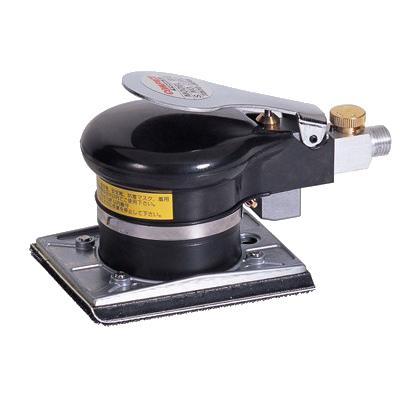 コンパクトツール / 813 オービタルサンダー 非吸塵式
