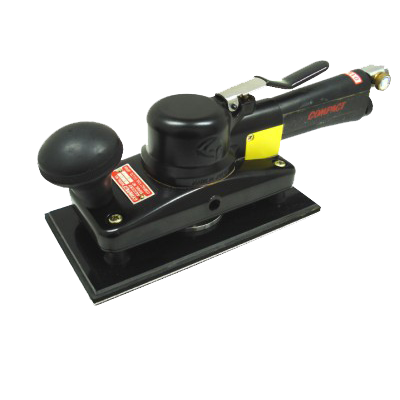 コンパクトツール / 803C2 オービタルサンダー 非吸塵式