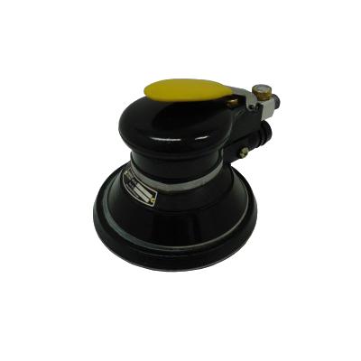 コンパクトツール / S914GE ワンハンドギアアクションサンダー (吸塵式)