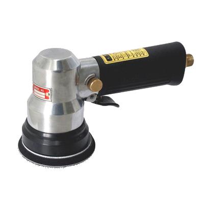 コンパクトツール / 942GS ギアアクションサンダー/ポリッシャー (非吸塵式)