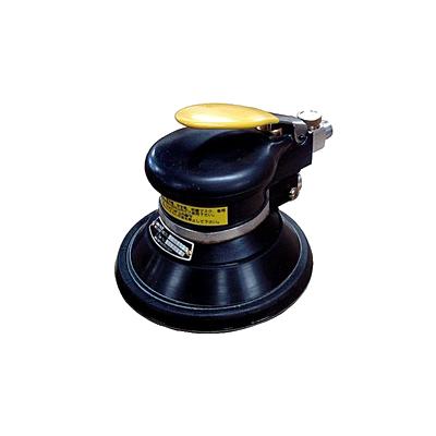 コンパクトツール / S914GES ワンハンドギアアクションサンダー (非吸塵式)