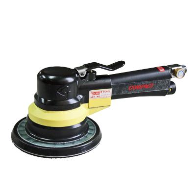コンパクトツール / 935G ギアアクションサンダー (非吸塵式)