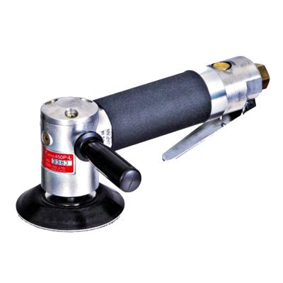 コンパクトツール / 450P-L シングルアクションサンダー/ミニポリッシャー