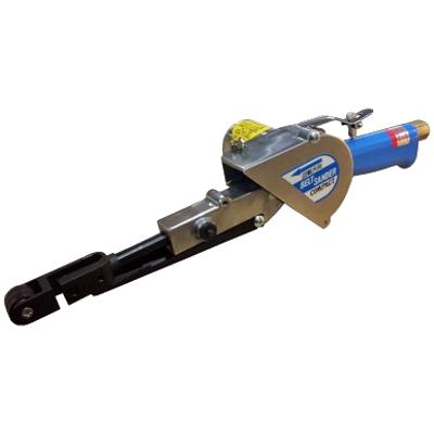 コンパクトツール / 220 ベルトサンダー (20mm)