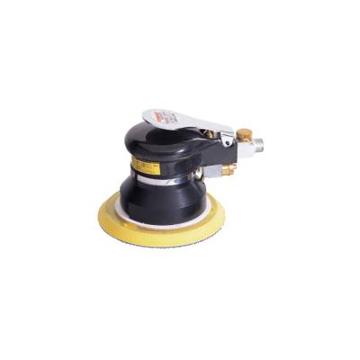 コンパクトツール / 913W-5 水研ダブルアクションサンダー