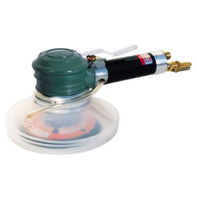 コンパクトツール / 905A4W 水研ダブルアクションサンダー