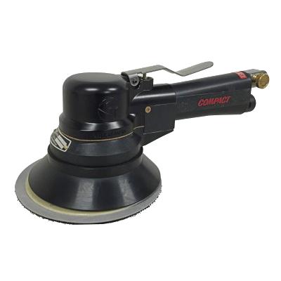 コンパクトツール / 930P ネオダブルアクションポリッシャー