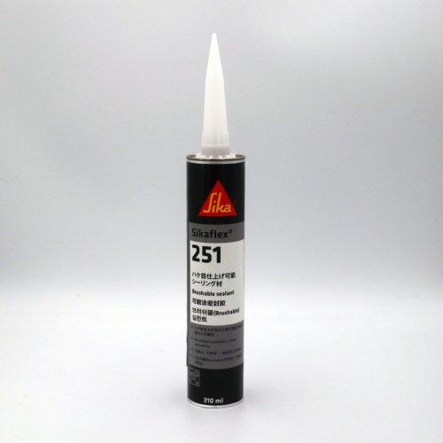 日本シーカ / Sikaflex(シーカフレックス) - 251