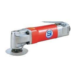 信濃機販 / SI-4300B パネルカッター
