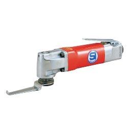信濃機販 / SI-4300A コーキングカッター