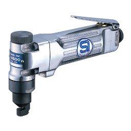 信濃機販 / SI-4600 二ブラー