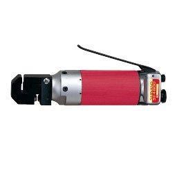 信濃機販 / SI-4800B ハイドロパンチャー