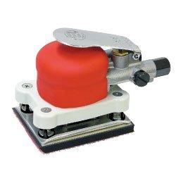 信濃機販 / SI-3001A オービタルサンダー 非吸塵式