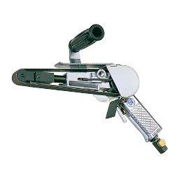 信濃機販 / SI-2830 ベルトサンダー