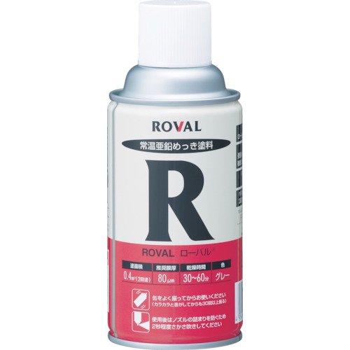 ROVAL / ローバル(R)スプレー 300ml