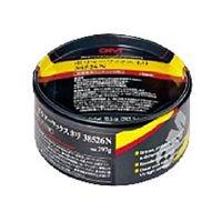 ワックス 38526N ポリマーワックス ネリ 297g缶 [3M]
