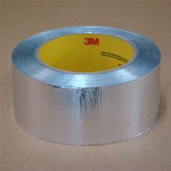 425 アルミ箔テープ 50mm x 55M [3M Scotch]