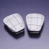 防毒マスク吸収缶 6001 (2個/組) [3M]