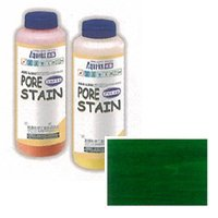 和信化学工業 / Aqurex(アクレックス) No.3000 ポアーステイン グラスグリーン