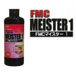 石原ケミカル ユニコン / FMCマイスター1(研磨用) コンパウンド 1kg