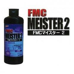 石原ケミカル ユニコン / FMCマイスター2(仕上げ用) コンパウンド 750ml