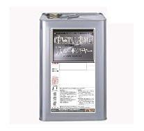 ロックペイント / 159-0153 クリスタルロック UVガードクリヤー 3分ツヤ (主剤) 2.4kg