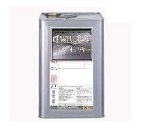 ロックペイント / 159-0110 クリスタルロック UVガードクリヤー 硬化剤 3kg
