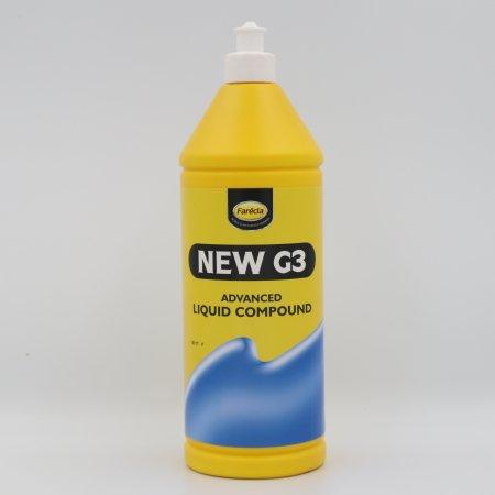 ファレクラ / コンパウンド New G3 1L