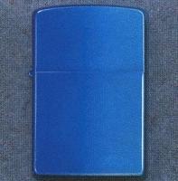 【オリジナルジッポー製作】zippoライター グラデン#ブルー