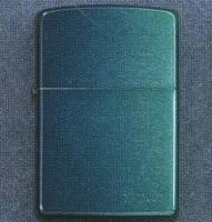 【オリジナルジッポー製作】zippoライター グラデン#グリーン
