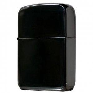 【オリジナルジッポー製作】zippoライター #1941N8ブラックホール