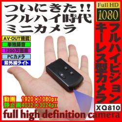 最新小型カメラ激安1080pレンズ搭載 ...
