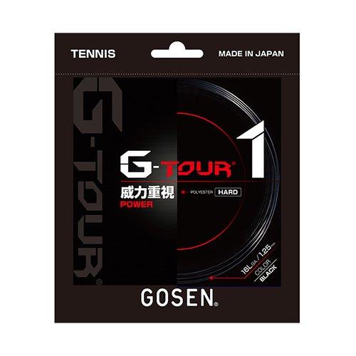 G-TOUR 1
