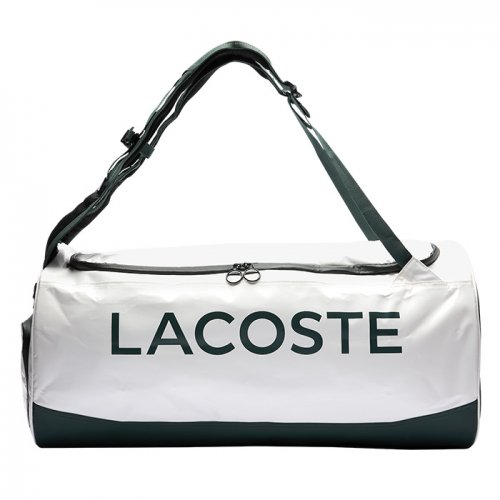LACOSTE L20 Rackpack
