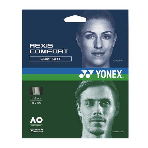 REXIS COMFORT