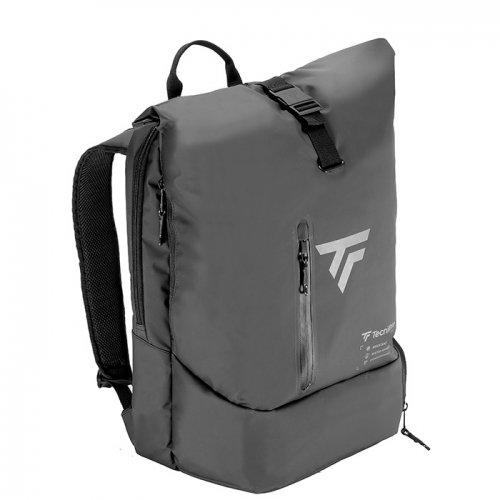 TEAM DRY STAND BAG