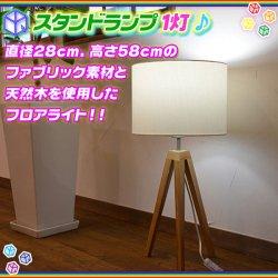 照明 フロアライト ランプ リビングライト リビング照明 1灯ライト ☆ インテリアライト インテリア照明 間接照明 ☆ LED電球対応…
