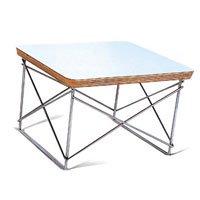 イームズテーブル,ワイヤーテーブル(LTRテーブル) サイドテーブル,デザイナーズ家具 リプロダクト