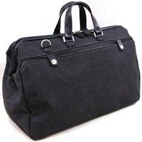 日本製 バックスキン調 ボストンバッグ 旅行かばん トラベルバッグ 出張用 鞄 国産 本革ハンドル