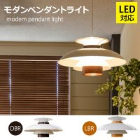照明 リビングライト ペンダントライト リビング照明 1灯ライト  インテリアライト インテリア照明 天井照明  2色展開