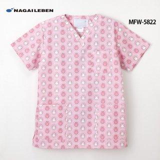 《男女兼用》ミッフィースクラブ(ナガイレーベン)MFP-5822