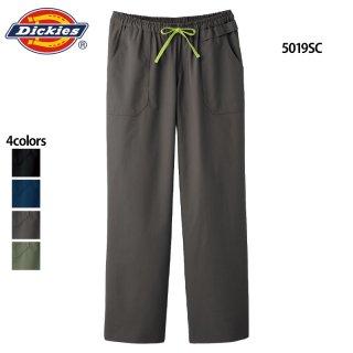 《男女兼用》ディッキーズ ストレートパンツ(Dickies/ディッキーズ)5019SC