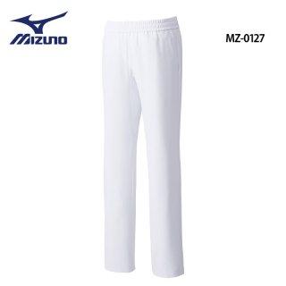 《男女兼用》イージーパンツ(MIZUNO/ミズノ)MZ-0127