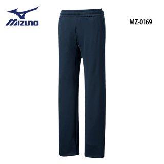 《男女兼用》ダブルニット イージーパンツ(MIZUNO/ミズノ)MZ-0169