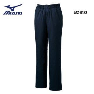 《男女兼用》SEK制菌 スクラブパンツ(MIZUNO/ミズノ)MZ-0182