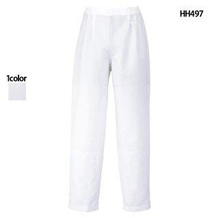 《メンズ》パンツ(AITOZ)|スクラブ・白衣(ナース服・看護服)などのメディカルウェア・ユニフォーム・ワーキングウェアの通販【スターク】