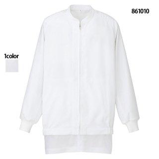 《男女兼用》コート(AITOZ)|スクラブ・白衣(ナース服・看護服)などのメディカルウェア・ユニフォーム・ワーキングウェアの通販【スターク】