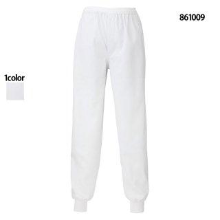 《メンズ》ホッピングパンツ(AITOZ)|スクラブ・白衣(ナース服・看護服)などのメディカルウェア・ユニフォーム・ワーキングウェアの通販【スターク】